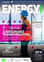 EnergyDigital_Cover_Jan2019